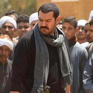 مصر: شجن أوجيني، تشويق طايع... وجرأة أبو عمر!