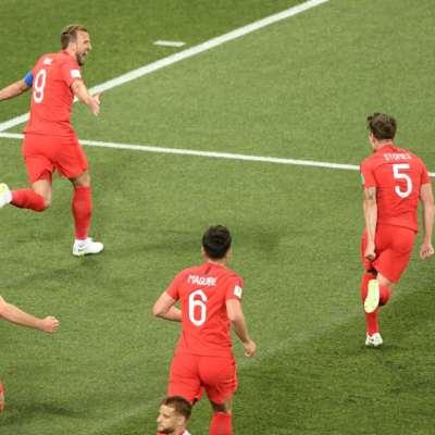 تونس (أيضاً) تخسر في الدقيقة الأخيرة!