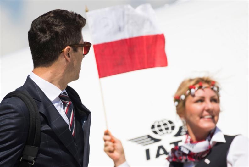 بولندا مرشحة والسنغال قادرة على المباغتة