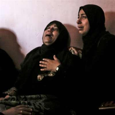 غوتيريش يحذر من خطر حرب في غزة