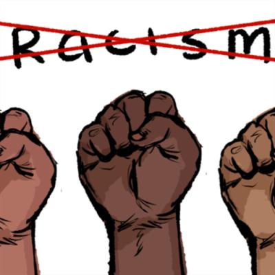 الناشطون يتفاعلون: #طفل_سوداني_يتعرّض_للعنصرية