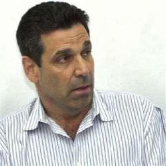 صدمة  في إسرائيل: إنجاز استخباري إيراني غير مسبوق