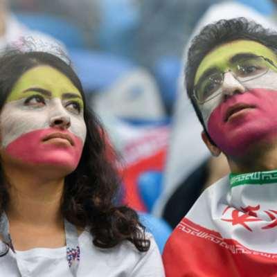 ماذا عن المنتخبات العربية؟