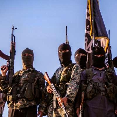 «التركستاني» يستعدّ: نحو «الجهاد ضد البوذيين»؟