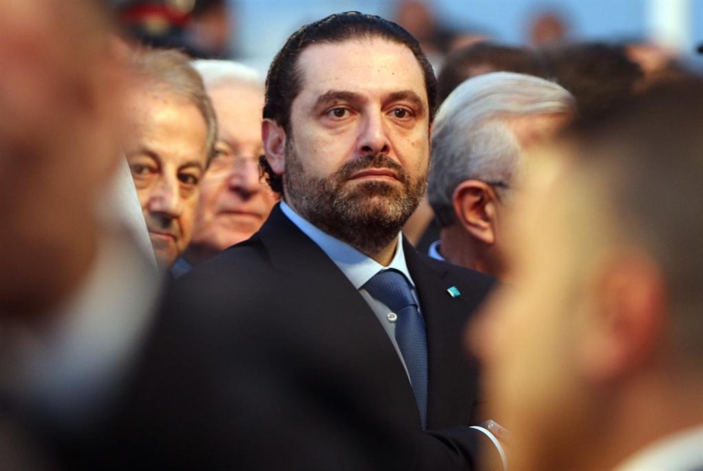 لبنان ليس العراق: التدخل الإيراني لا يسهّل التأليف
