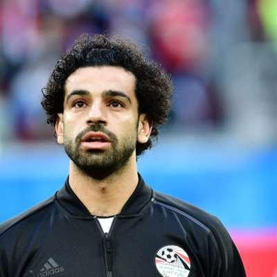 مصر x روسيا: 7 أرقام