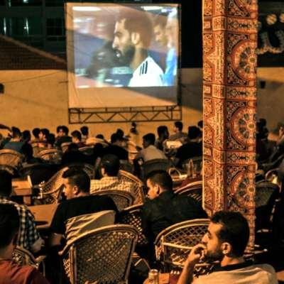 غزة ترفض معادلة العدو... والقاهرة منزعجة من «التقارب مع إيران»