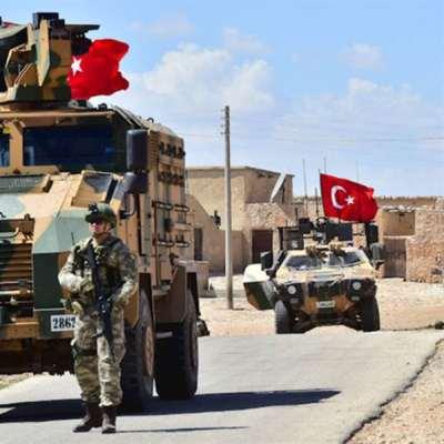 الجيش يتقدم على حساب «داعش» في البادية
