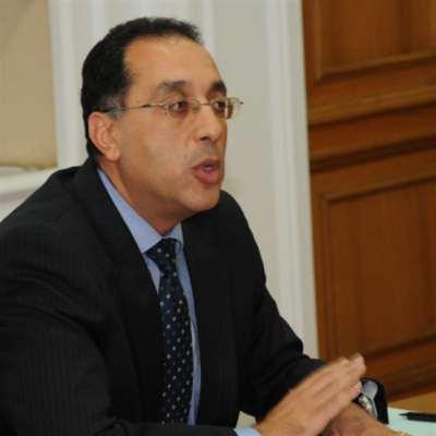 أسئلة غير إجبارية للحكومة المصرية
