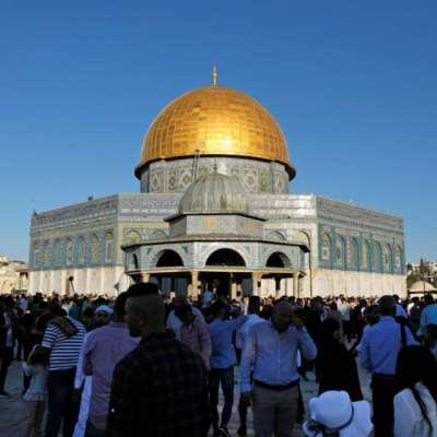 إسرائيل تجرد المقدسيين من حقّهم في المرافعة