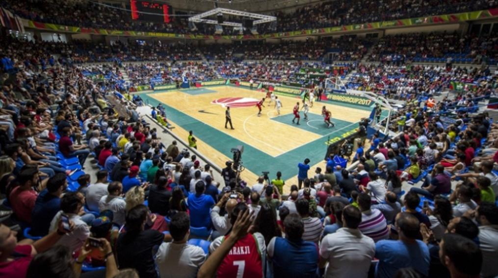 صورة أسعار بطاقات مباراة لبنان والأردن: «لشو الجمهور؟»!