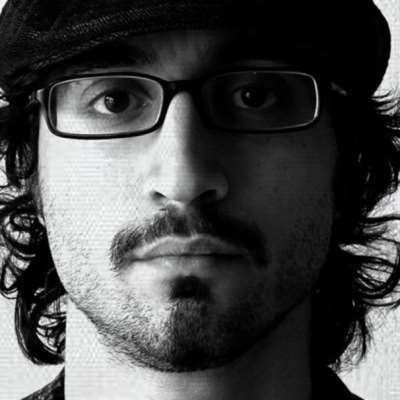 «دبكَ» يجمع فنانين سوريين ولبنانيين: الموسيقى هوية اللاجئين الجديدة