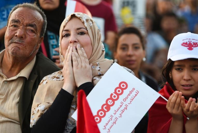 «الفاتحة» تثير الجدل في تونس