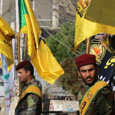 العراق | «الاتحادية» تقرّ الفرز اليدوي: نحو تغييرات محدودة؟