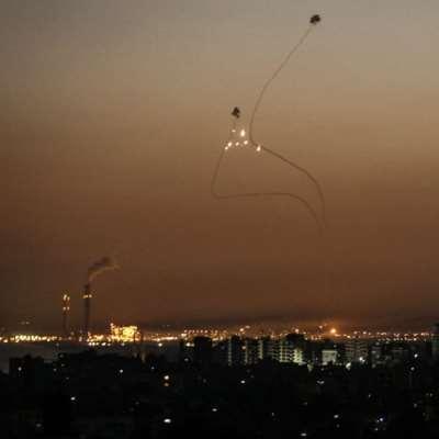 كرة الثلج تتدحرج: حرب جديدة على غزة؟