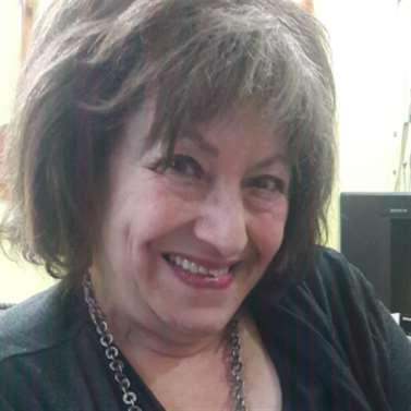 «زولا» الكاتبة الأكثر إثارة للجدل في الأردن