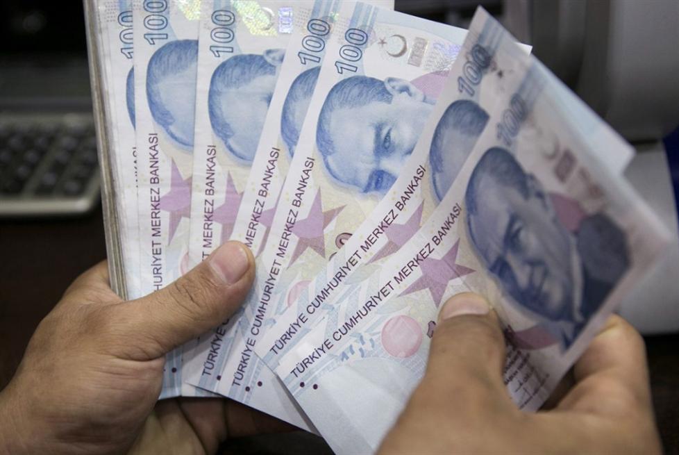 هل خيار التوجّه إلى «النقد الدولي» صار محتوماً أمام تركيا؟