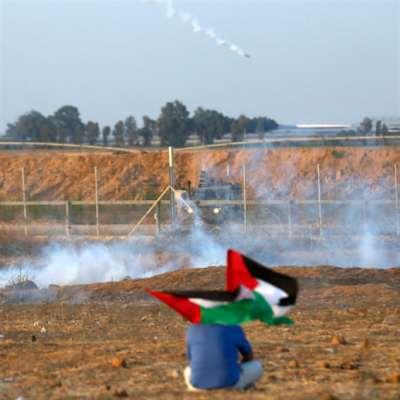 فلسطين و«صفقة القرن»: الإعلان بات وشيكاًَ