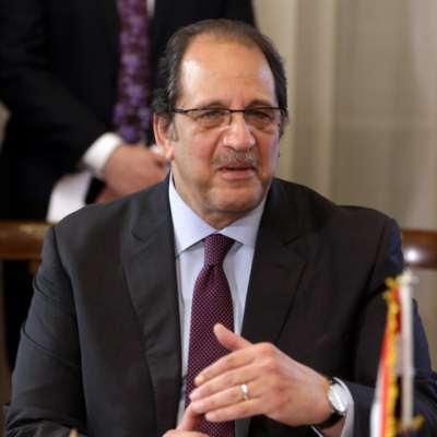 مصر | عباس كامل يعود إلى «الاتحادية»: لواء جديد على رأس الاستخبارات العامة