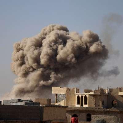 الجنوب السوري: الجيش يصدّ هجوماً لـ«النصرة»