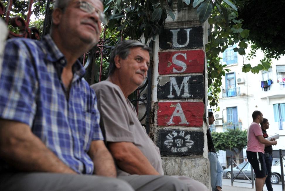 عن سردية الاحتلال العثماني للجزائر