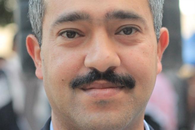 وجدي الأهدل: فانتازيا يمنيّة بلا ضفاف