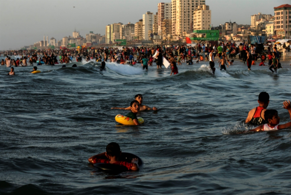 «حماس» غير معنية بـ«العرض» الإسرائيلي: مصر تُعدّ لصفقة جديدة شاملة