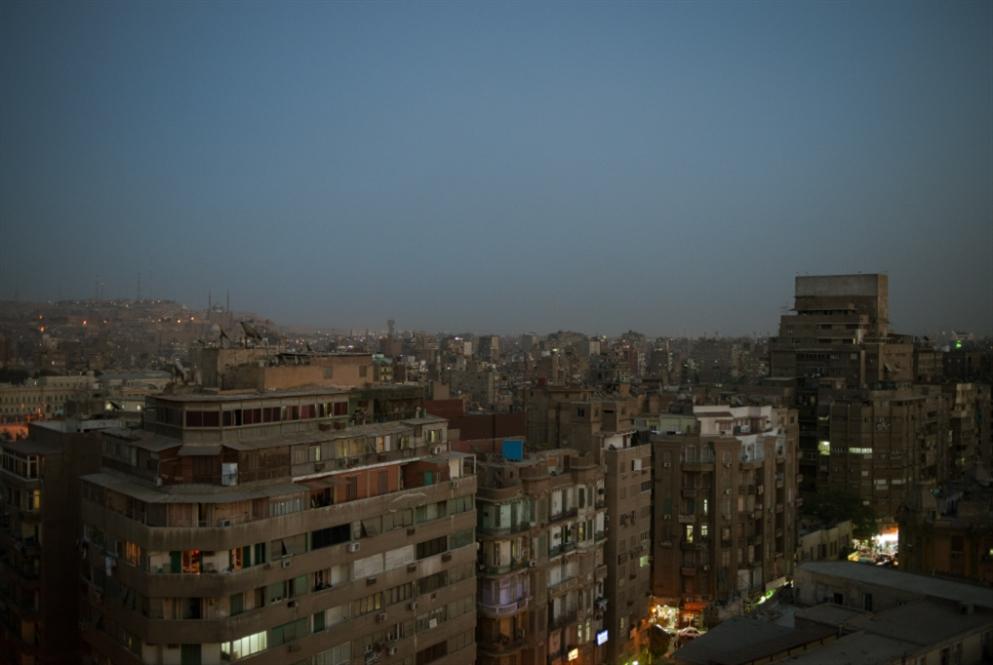 مصر | الحكومة ترفع أسعار الإسكان