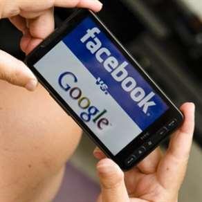«فايسبوك» و«غوغل»: تقاسم البيانات بطرق ملتوية؟