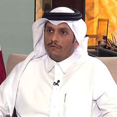 الدول الخليجية تتبادل الدعاوى أمام «العدل الدولية»