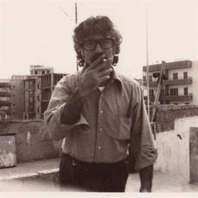 دورته التاسعة تنطلق في أيلول: «بيروت آرت فير» يذهب «ما وراء الحدود»