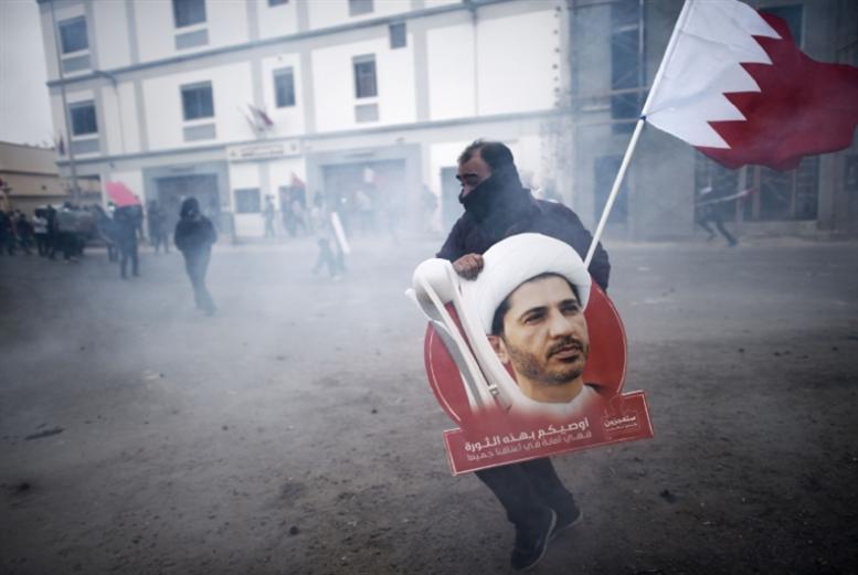 «إعلان البحرين»: الفرص والتحديات