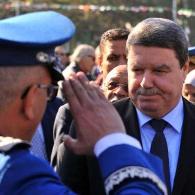 إقالة القائد العام للشرطة: الكوكايين يُشعل «حرب السرايا»