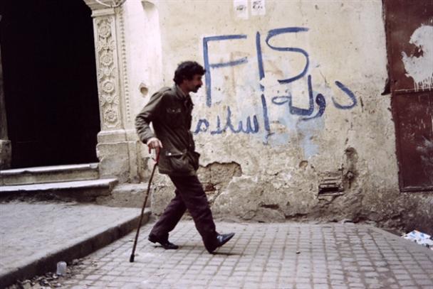 الجزائر | حرب بوجهٍ للمصالح وآخر للعبث
