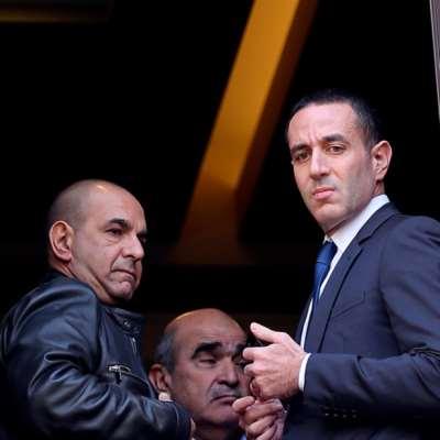 حريريون يحتفلون بـ«صحوة سعد»: عودة التوازن إلى علاقتنا بعون