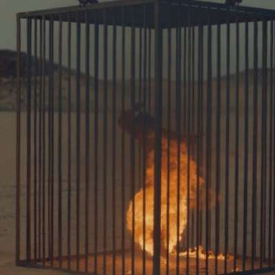حذف ستة مشاهد من مسلسلات رمضان: «العبث» يحكم الدراما المصرية...