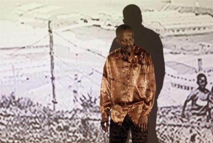 «أيام قرطاج الكوريغرافية»: تونس عاصمة للرقص المعاصر