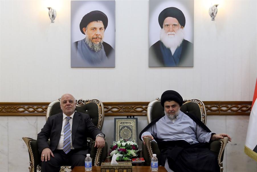 العراق | البرلمان يفشل في التمديد لنفسه: مراهنة على «اليوم الأخير»