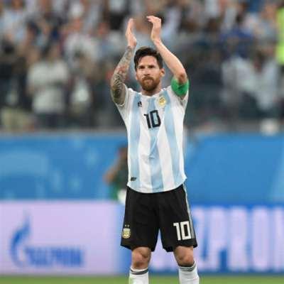 الأرجنتين X فرنسا: صياح «الديكة» أم «تانغو» مرة أخرى؟
