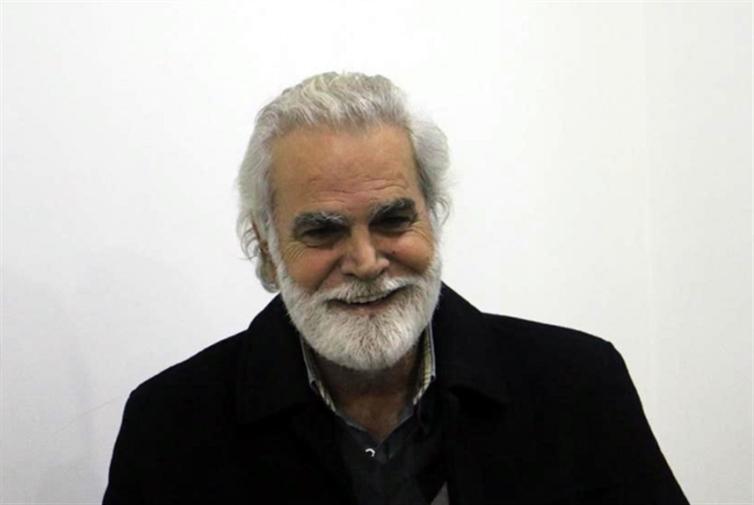 وزارة الثقافة اللبنانية أفاقت على المسرح: شكراً الشارقة!