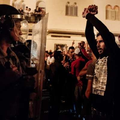 المغرب | النبض يعود إلى «حراك الريف»... وحملة الاعتقالات والتوقيفات