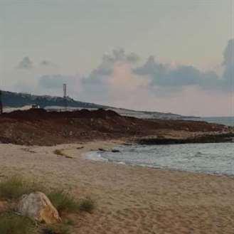 المنصوري تحبط مصادرة شاطئها وتواجه مشروعاً  سياحياً جديداً