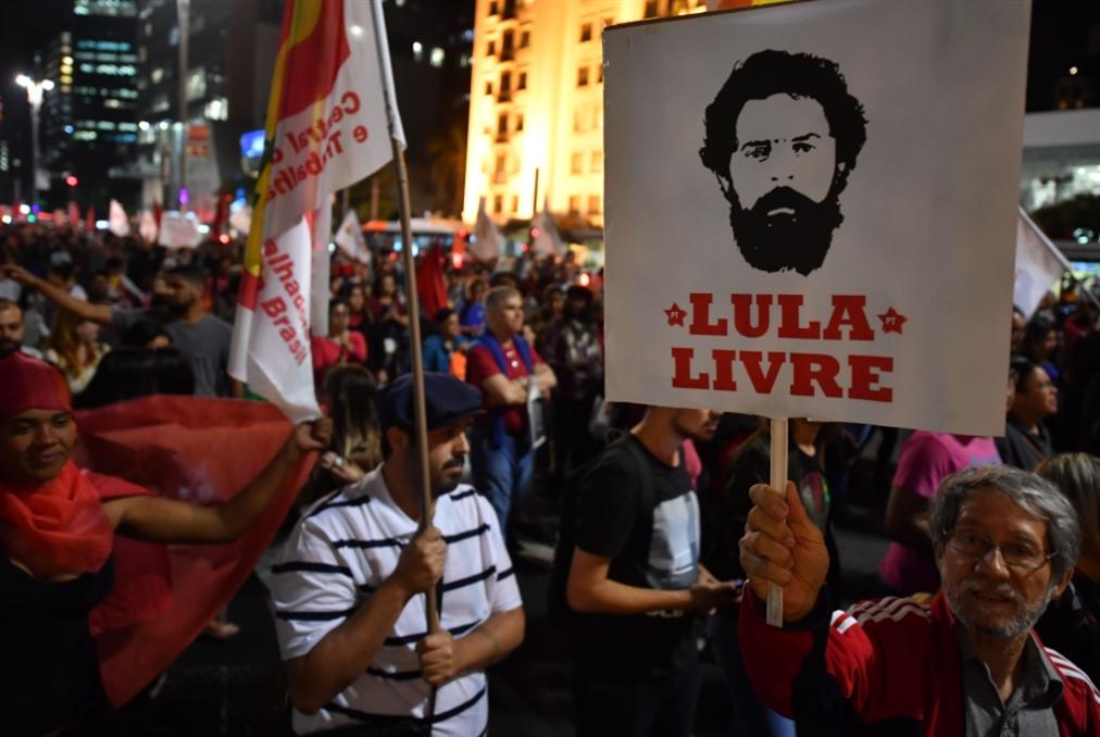 حكم اليمين اللاتيني: عامان من الإفقار والنهب