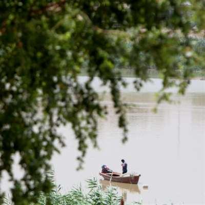 العراق | وفد رسمي إلى أنقرة: أزمة المياه تعلو جدل الانتخابات