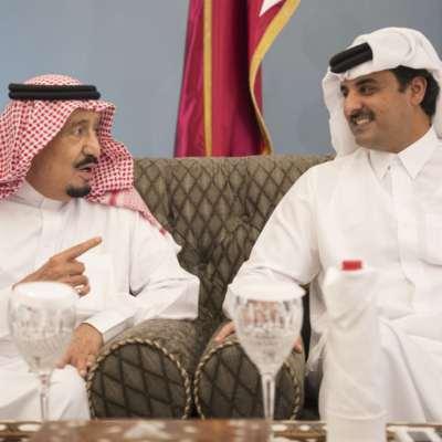«غزوة المحمدين»: حرب أكبر من قطر