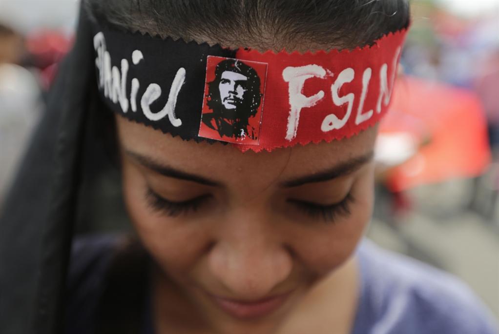 نيكاراغوا: عودة «الكونترا»!