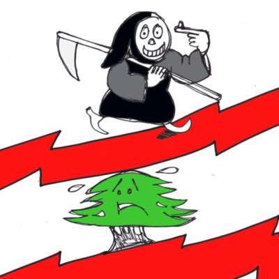 الانتحار في لبنان «محاولة» كل ست ساعات!