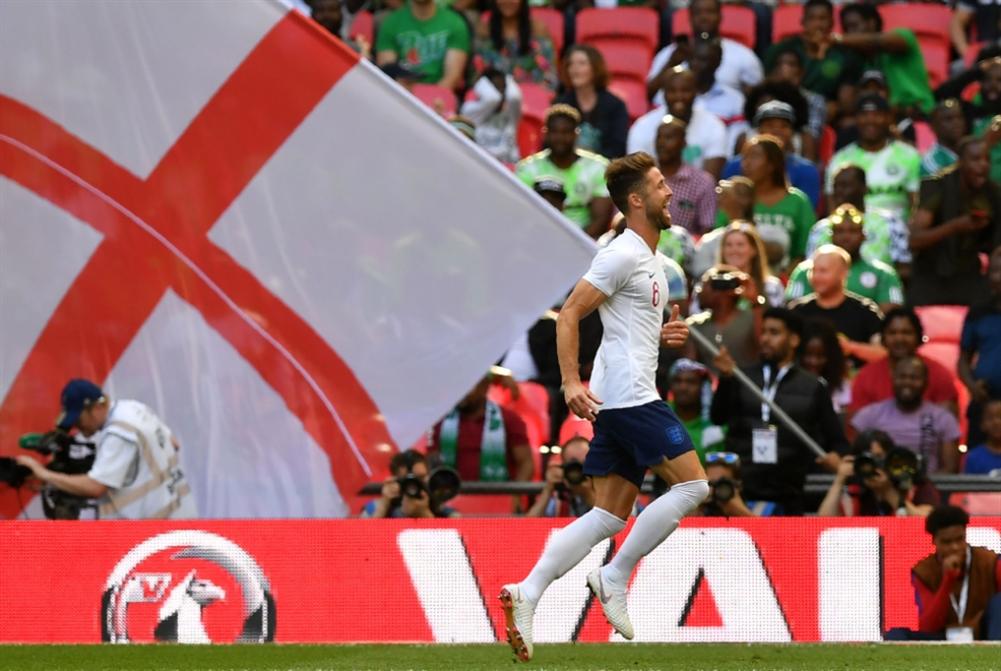 «المولات التجارية»: لا تصنع لاعبين يمكنهم الفوز بكأس العالم