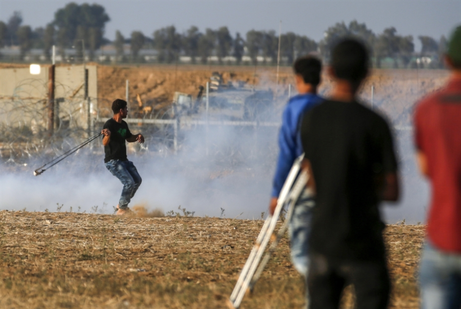 ضغوط أميركية على القاهرة: تجميد التسهيلات في غزة