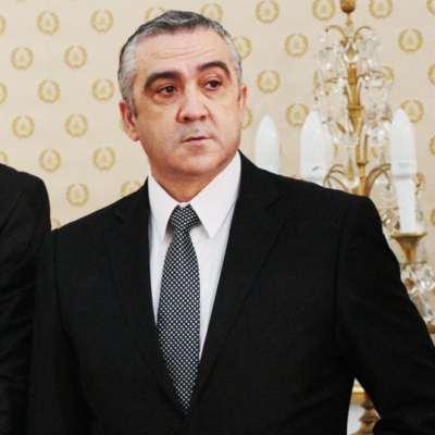 تونس   إقالة وزير الداخليّة: الشاهد يُوحّد جبهته